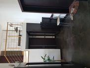 Купить двухкомнатную квартиру по адресу Москва, Измайловский проезд, дом 10к3