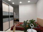 Купить однокомнатную квартиру по адресу Московская область, Егорьевский р-н, г. Егорьевск, 5-й, дом 11