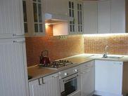 Купить однокомнатную квартиру по адресу Москва, Прядильная 1-я улица, дом 12