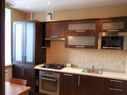 Купить двухкомнатную квартиру по адресу Москва, Беломорская улица, дом 18К1