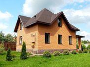 Купить коттедж или дом по адресу Москва, п. Новофедоровское, д. Зверево
