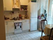 Купить трёхкомнатную квартиру по адресу Москва, Тверская-Ямская 1-я, дом 24