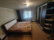 Купить коттедж или дом по адресу Краснодарский край, Туапсинский р-н, Южный п., дом 9
