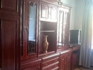 Купить двухкомнатную квартиру по адресу Москва, Герасима Курина улица, дом 8