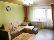 Купить однокомнатную квартиру по адресу Московская область, Егорьевский р-н, г. Егорьевск, Октябрьская, дом 87