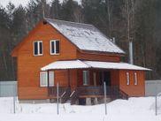 Купить дачу по адресу Калужская область, Малоярославецкий р-н, г. Малоярославец