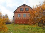 Купить коттедж или дом по адресу Московская область, Егорьевский р-н, Ефремовская д.