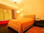 Купить двухкомнатную квартиру по адресу Москва, проезд Аэропорта, дом 8