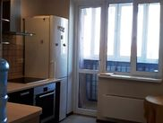Купить двухкомнатную квартиру по адресу Московская область, Егорьевский р-н, г. Егорьевск, 6-й, дом 29