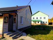 Купить коттедж или дом по адресу Московская область, г. Фрязино