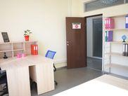 Снять офис по адресу Москва, СВАО, Ракетный, дом 16