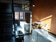 Купить однокомнатную квартиру по адресу Москва, Академика Королева улица, дом 4К1
