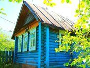 Купить коттедж или дом по адресу Московская область, Егорьевский р-н, с. Радовицы