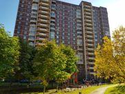 Купить двухкомнатную квартиру по адресу Санкт-Петербург, Новоколомяжский, дом 12, к. 2