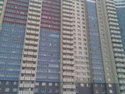Купить квартиру со свободной планировкой по адресу Санкт-Петербург, Ленинский, дом 51