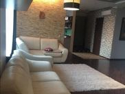 Купить трёхкомнатную квартиру по адресу Москва, Серпуховская Большая улица, дом 58