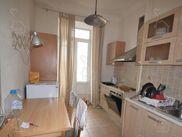 Купить двухкомнатную квартиру по адресу Москва, Дубравная улица, дом 41