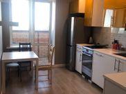 Снять однокомнатную квартиру по адресу Санкт-Петербург, Матроса Железняка, дом 57