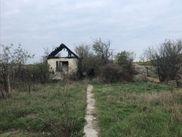 Купить участок по адресу Севастополь, Земляничная
