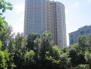 Купить трёхкомнатную квартиру по адресу Москва, 2 Щемиловский пер, дом 5