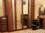 Снять четырёхкомнатную квартиру по адресу Ростовская область, г. Ростов-на-Дону, Королева проспект, дом 13