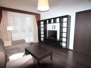 Купить однокомнатную квартиру по адресу Москва, Коломенский проезд, дом 23к2