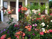 Снять коттедж или дом по адресу Севастополь, Фиолент, дом 239