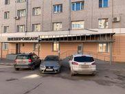 Снять банковское помещение, свободного назначения по адресу Калужская область, г. Калуга, Луначарского