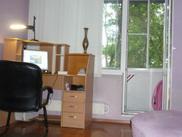 Снять двухкомнатную квартиру по адресу Москва, Валиса Лациса, дом 37