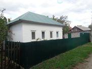 Купить коттедж или дом по адресу Саратовская область, Саратовский р-н, с. Березина Речка, Школьная