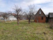 Купить участок по адресу Московская область, Ступинский р-н, п. Вельяминово