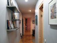 Купить трёхкомнатную квартиру по адресу Москва, Скаковая улица, дом 18А