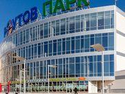 Купить магазин, розничную сеть, торговые площади, другое по адресу Московская область, г. Реутов, Носовихинское, дом 45, к. 1984
