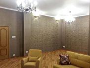 Купить трёхкомнатную квартиру по адресу Москва, Измайловское шоссе, дом 62