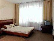 Снять квартиру со свободной планировкой по адресу Краснодарский край, г. Сочи, Центральный р-н, Роз, дом 14