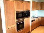 Купить двухкомнатную квартиру по адресу Москва, Островитянова улица, дом 4