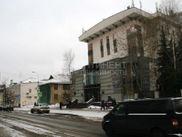 Купить помещение неопределённого назначения по адресу Москва, Тружеников 1-й переулок