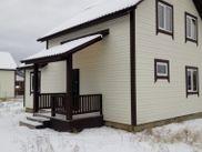 Купить коттедж или дом по адресу Москва, г. Троицк, Хатинская