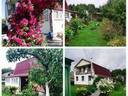 Купить коттедж или дом по адресу Московская область, Коломенский р-н, с. Нижнее Хорошово