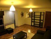 Купить двухкомнатную квартиру по адресу Москва, Лечебная улица, дом 16
