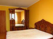 Купить двухкомнатную квартиру по адресу Москва, Басовская улица, дом 6