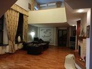 Купить коттедж или дом по адресу Московская область, г. Подольск, Булатово