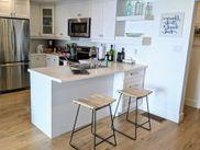 Купить квартиру со свободной планировкой по адресу Санкт-Петербург, Шкапина, дом 22