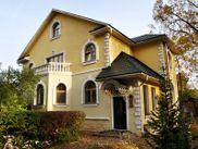 Купить коттедж или дом по адресу Москва, п. Внуковское, п. Минвнешторга, гск Минвнешторг