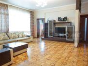 Снять квартиру со свободной планировкой по адресу Краснодарский край, г. Сочи, дом 11