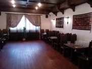 Снять магазин, ресторан / кафе по адресу Московская область, г. Балашиха, Рябиновая, дом 1