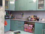 Купить трёхкомнатную квартиру по адресу Московская область, г. Королев, Калининградская, дом 6