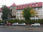 Снять офис по адресу Калининградская область, г. Калининград, Советский, дом 16
