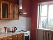 Купить двухкомнатную квартиру по адресу Москва, проспект Буденного, дом 20К4