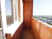 Купить квартиру со свободной планировкой по адресу Краснодарский край, г. Краснодар, Заполярная, дом 45